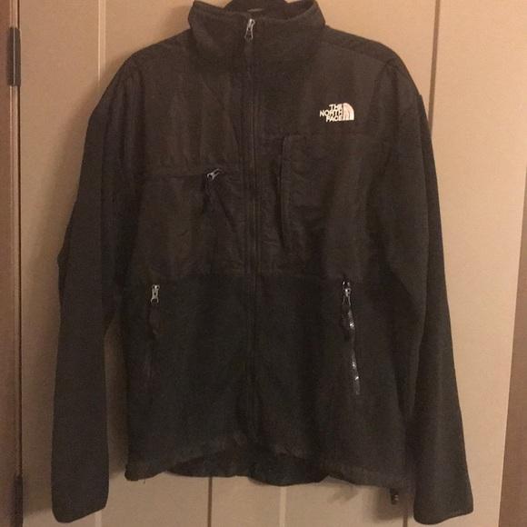 bc24d4284 Men's Northface Denali jacket ( used )